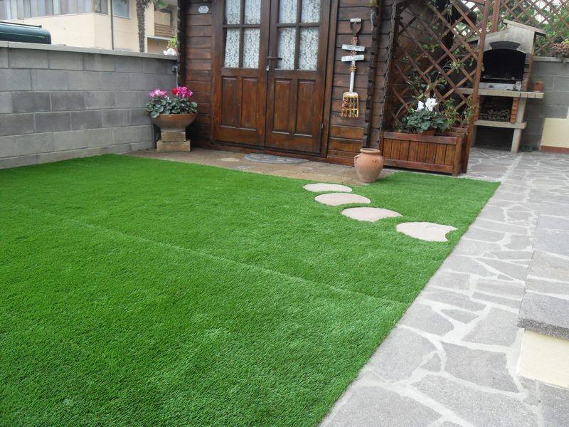 Best giardinojpg giardinojpg with giardino progetto for Laghetto balneabile progetto
